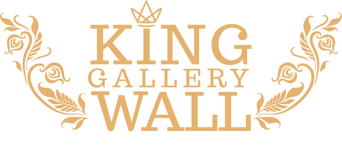 King Wall Gallery